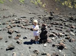 Etna 4bis