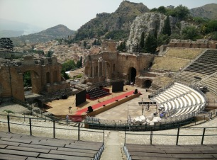 Taormina 4