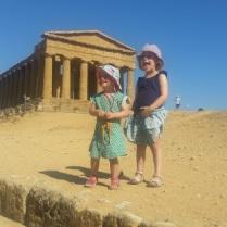 tempels 2