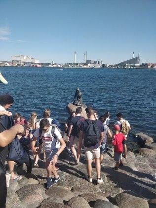 Copenhagen 9