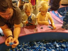 Legoland 5