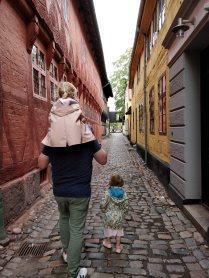 Odense 3