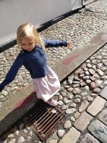 Odense 9